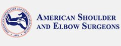 american-shoulder-elbow-surgeons