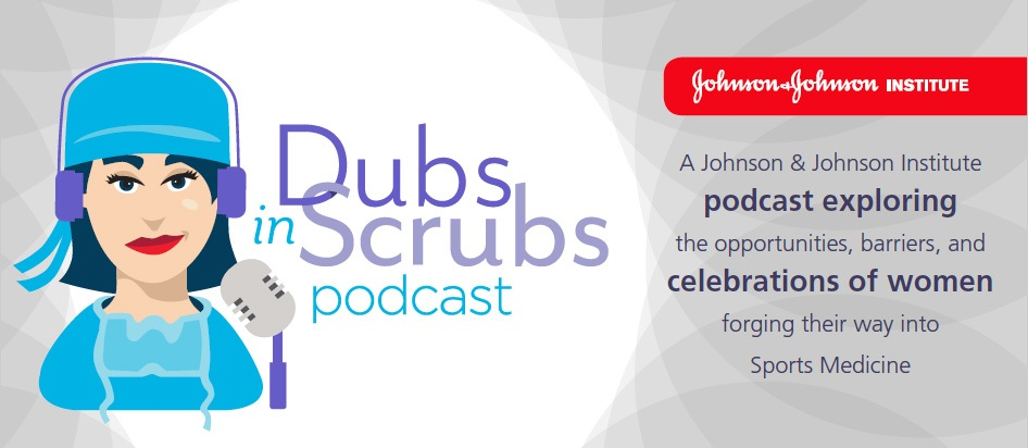 dubs-in-scrubs-podcast