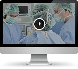 Surgical Videos
